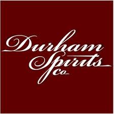 halloween spirit hours sign up for a class u2014 durham spirits co