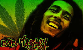 can marley rare skin cancer that killed bob marley can now be detected