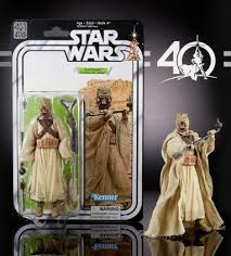 toy fair 2017 star wars black series gets new retro packaging for