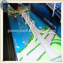 layout plani nedir expo şehir planlama model şehir planlama düzeni planı modeli buy