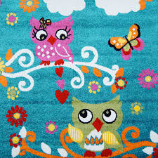 Owl Area Rug Owl Area Rug Hoot Area Rug For Nursery Turquoise Nursery Area Rug