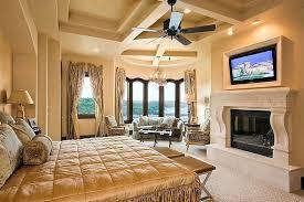 Luxury Bedroom Designs Pictures European Bedroom Design Image Of Luxury Bedroom Design Style