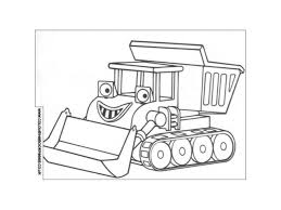 bob builder colouring pages kids colouring activities