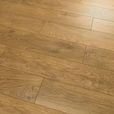 Revive Laminate Flooring Laminate Floor Filler Grey