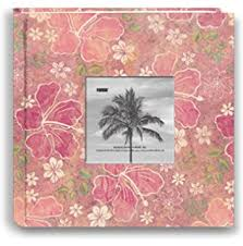 Vacation Photo Album Amazon Com Vacation Photo Album Holds 200 4x6 Inch Photos By