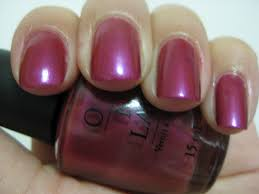 twinsie tuesday discontinued polish goingtotheshowing