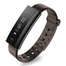 bracelet iphone sleep images Zeblaze arch blood oxygen pressure heart rate sleep monitor smart gif
