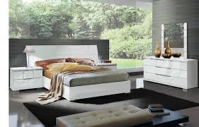 palliser rooms eq3 all posts tagged condo furniture