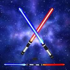 lightsaber toy light up wholesale star wars lightsaber 26inch led and action figure flashing