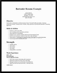 waiter resume format sample resume waiter resume cv cover letter bartender server bartender resume tips bartender resume tips skills snippet professional bartender resume