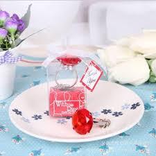 wedding gift hong kong the new hong kong taiwan popular wedding supplies wholesale