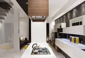 interior model homes canadian design candy vibrant modern model home design in toronto