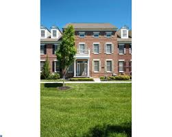 bucks county pa townhomes for sale