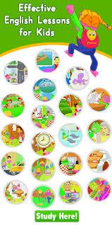 free esl fun games u0026 interactive exercises online