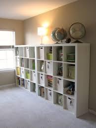 ikea garden bed storage cube storage system ikea ikea childrens beds with storage