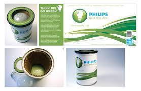 packaging u0026 products design portfolio