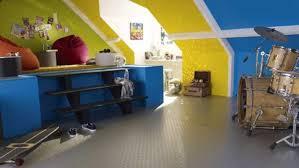 chambre jaune et bleu chambre ado jaune et bleu gawwal com