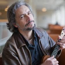 brook adams brook adams guitar voice ukulele home