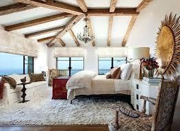 mediterranean style bedroom mediterranean bedroom bedroom furniture style bedroom furniture