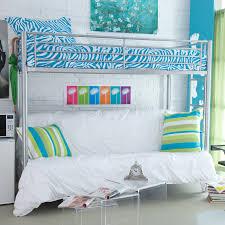 Bunk Bed Coverlets Bunk Bed Bedspreads Bedroom Interior Designing Imagepoop