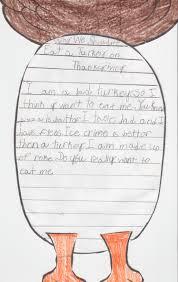 holiday cards stuff kids write