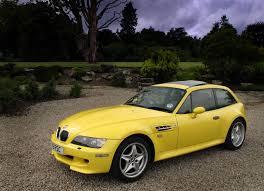 bmw z3 m coupe s54 bmw e36 8 z3 m coupe oem paint color options