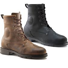 tcx boots motocross tcx x blend wp motorcycle boots urban u0026 casual boots