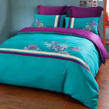 Full Size Purple Comforter Sets Best 25 Purple Bedding Sets Ideas On Pinterest Purple Bed Within