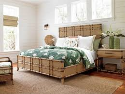 island bedroom caribbean style furniture for that island hopping feel baer s