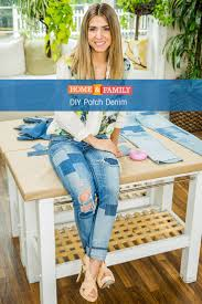 453 best home family diy crafts images on home and
