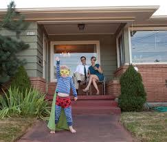 Usda Home Search Mortgage