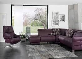 canapé marque allemande himolla canapés et fauteuils de relaxation design tout confort