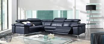 canape d angle cuir center délicat cuir center canapé d angle a propos de canapés d angle en