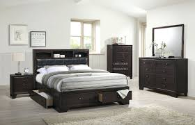 Wall Furniture For Bedroom Storage Bedroom Set Sets Furniture King Wall Bed