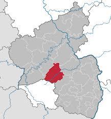 Gesundheitsamt Bad Kreuznach Landkreis Birkenfeld U2013 Wikipedia