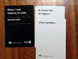 cards against humanity near me brilliant rounds of cards against humanity