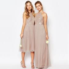 Inexpensive Wedding Dresses Buy Trending Mismatched Bridesmaid Dresses U2013 Sposadresses