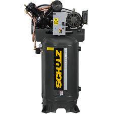 80 gallon air compressor ebay
