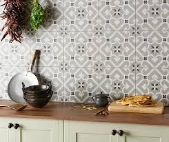 kitchen wall tiles ideas backsplash contemporary kitchen wall tiles contemporary modern