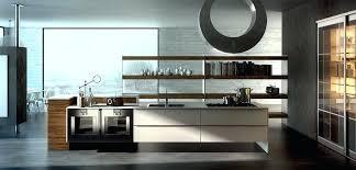 cuisine moderne blanc cuisine moderne blanc laquac minos blanc mat cuisine moderne blanc