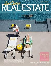 Home Design Magazines Canada 22 Best Magazine Design Covers Publishing Images On Pinterest