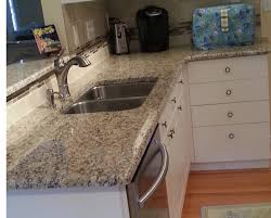 Buy Corian Countertops Online Decorating Make Your Kitchen More Cool With Laminate Countertops