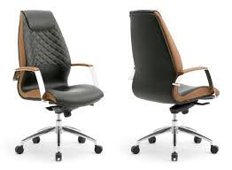 Office Furniture Chairs Minimalist Office Chair 2870