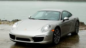 2012 porsche 911 s specs 2012 porsche 911 s review roadshow