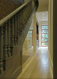 Staircase Update Ideas 45 Best Entryway Ideas Images On Pinterest Entryway Ideas