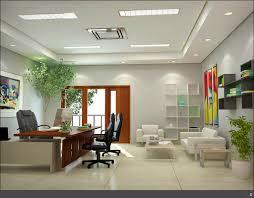 office design amazing inspire home design