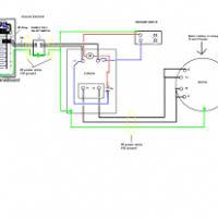 lefoo pressure switch wiring diagram yondo tech