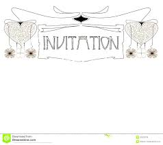 30th birthday party invitations templates alesi info