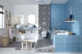 eco cuisine salle de bain eco cuisine salle de bain comment choisir la plus porte