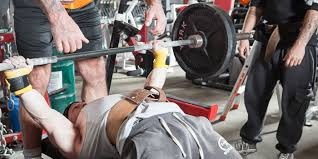 How To Increase Bench Max How To Increase Your 225 Pound Bench For Reps Test Elite Fts